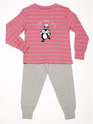 b6dbdc70c c1da5d9c46e2b8ab58a7e96bc3d5d68a oferta pijamas nina