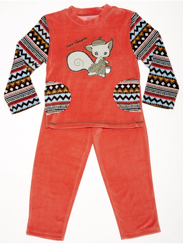 d49640390 oferta pijamas ninas