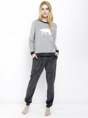 88479e7d16 pijama-jj-brothers-tela-algodon-16033-mujer-primavera-verano-2016