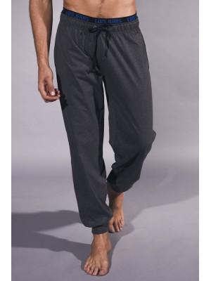 Pantalón Jeans Vip HOMBRE LOIS INVIERNO Marengo Jaspe