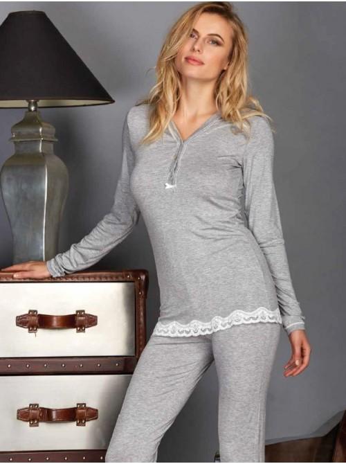 Pijama Blackspade Vilfram 9578