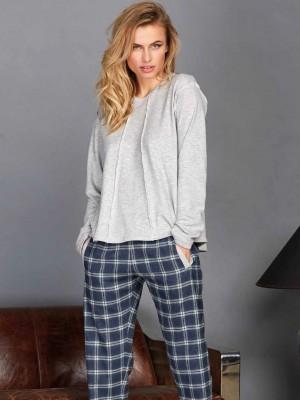 Pijama Blackspade Vilfram 9484